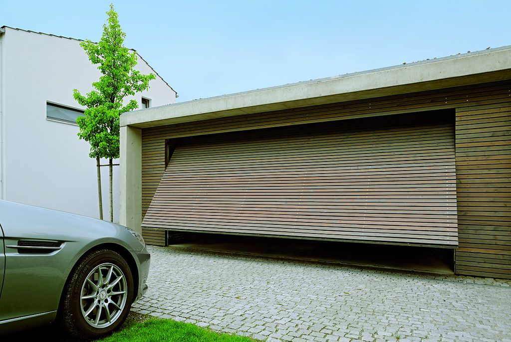porte-garage-HORMANN2